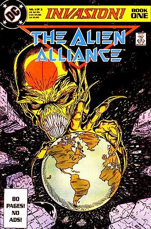 the-dominators-comic-cover