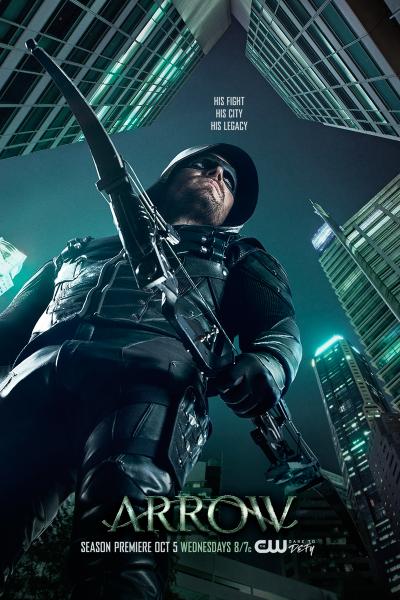 arrow-season-5-poster-1