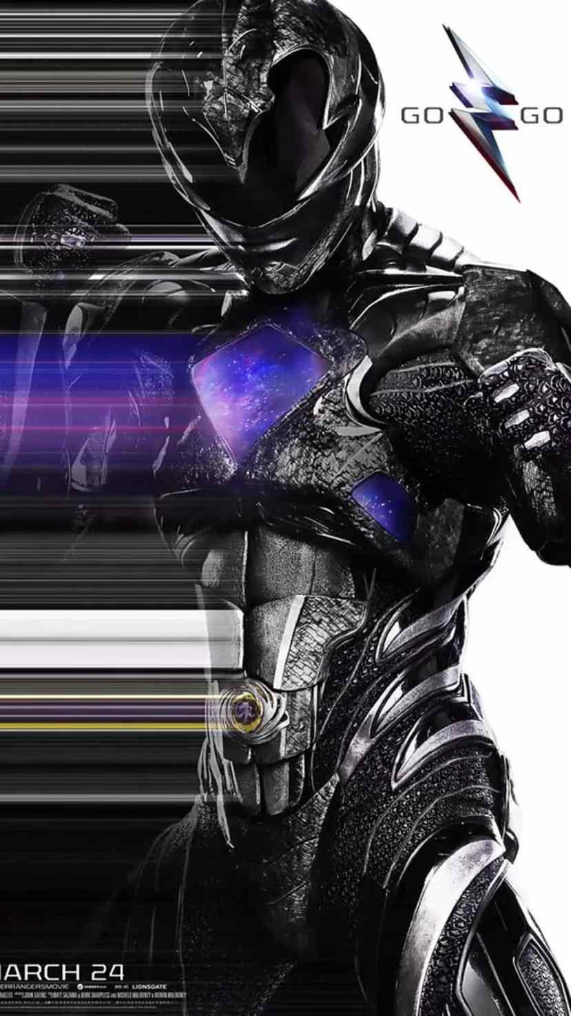 black-ranger.jpg