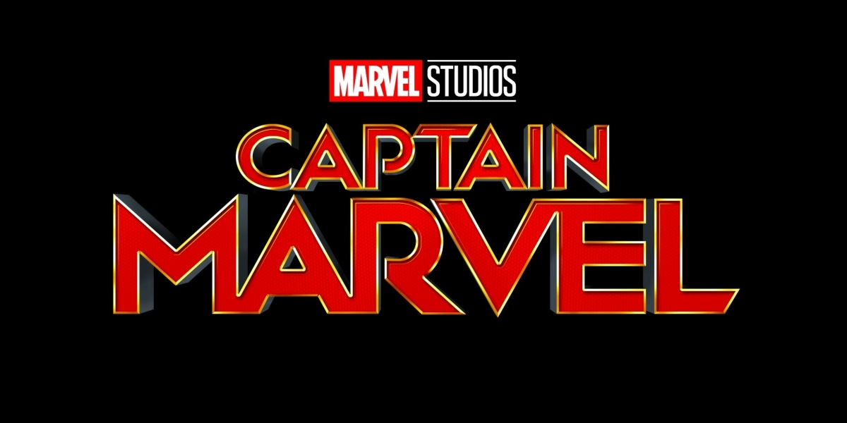 Kevin Feige on 'Captain Marvel' Director; Strongest Superhero Yet