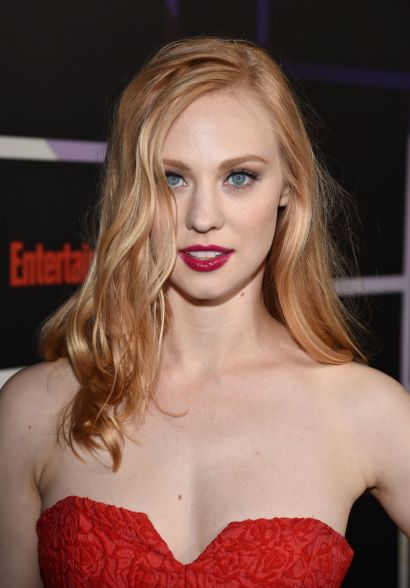 Deborah-ann-woll-ew-s-comic-con-2014-celebration-in-san-diego_2.jpg