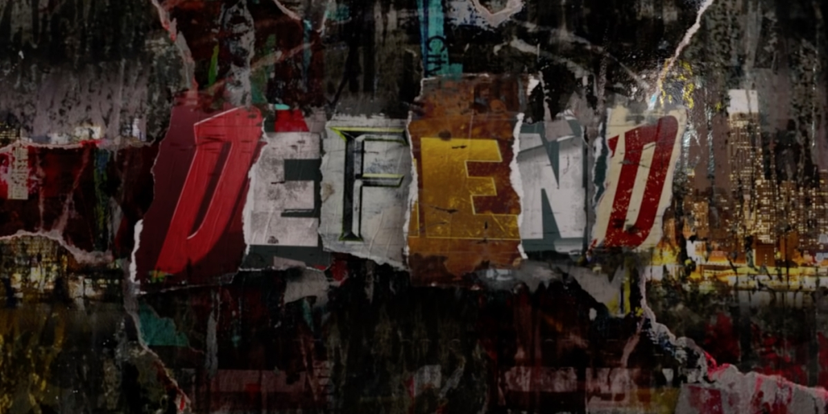 Deborah Ann Woll, Simone Missick Confirmed for The Defenders; Krysten Ritter Spotted on Set