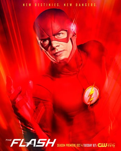 grant-gustin-flash-2
