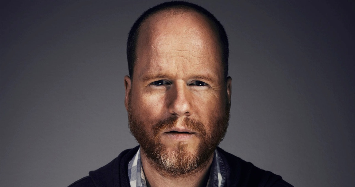 Why Joss Whedon Will Never Make A Star Wars Movie