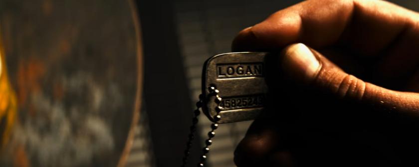 logan-trailer-13