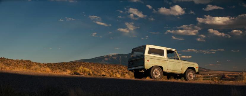 logan-trailer-17