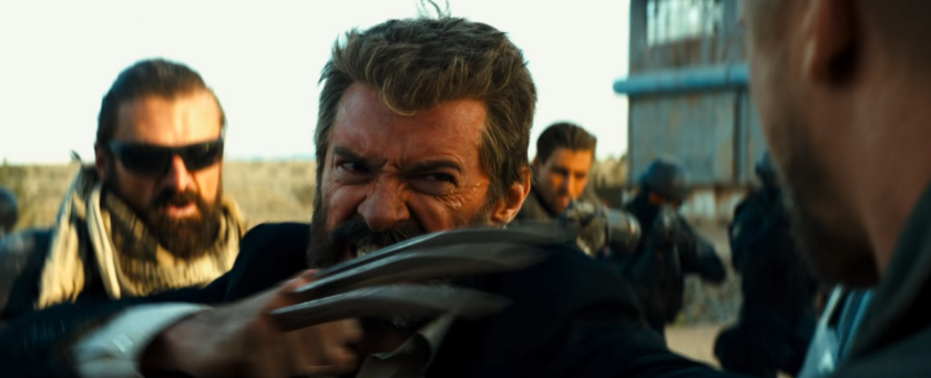 logan-trailer-21-he-will-make-you-hurt