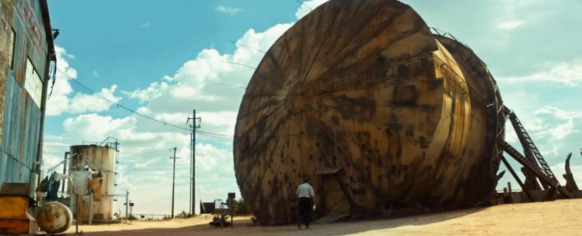 logan-trailer-9