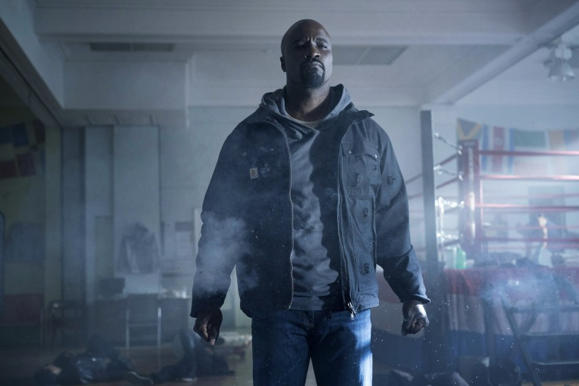 luke-cage-movie
