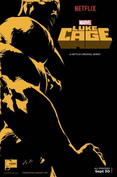 luke-cage-poster-1