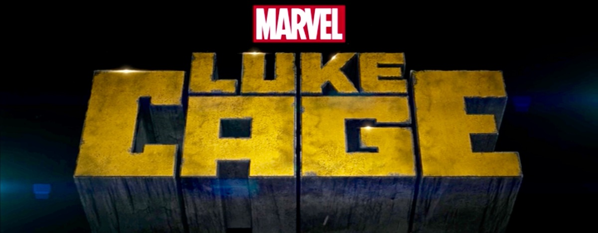 'Luke Cage' Season 2 Officially Announced