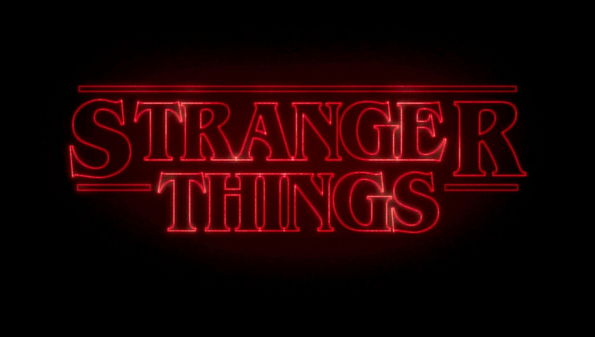 'Stranger Things 2' Adds Sadie Sink and Dacre Montgomery
