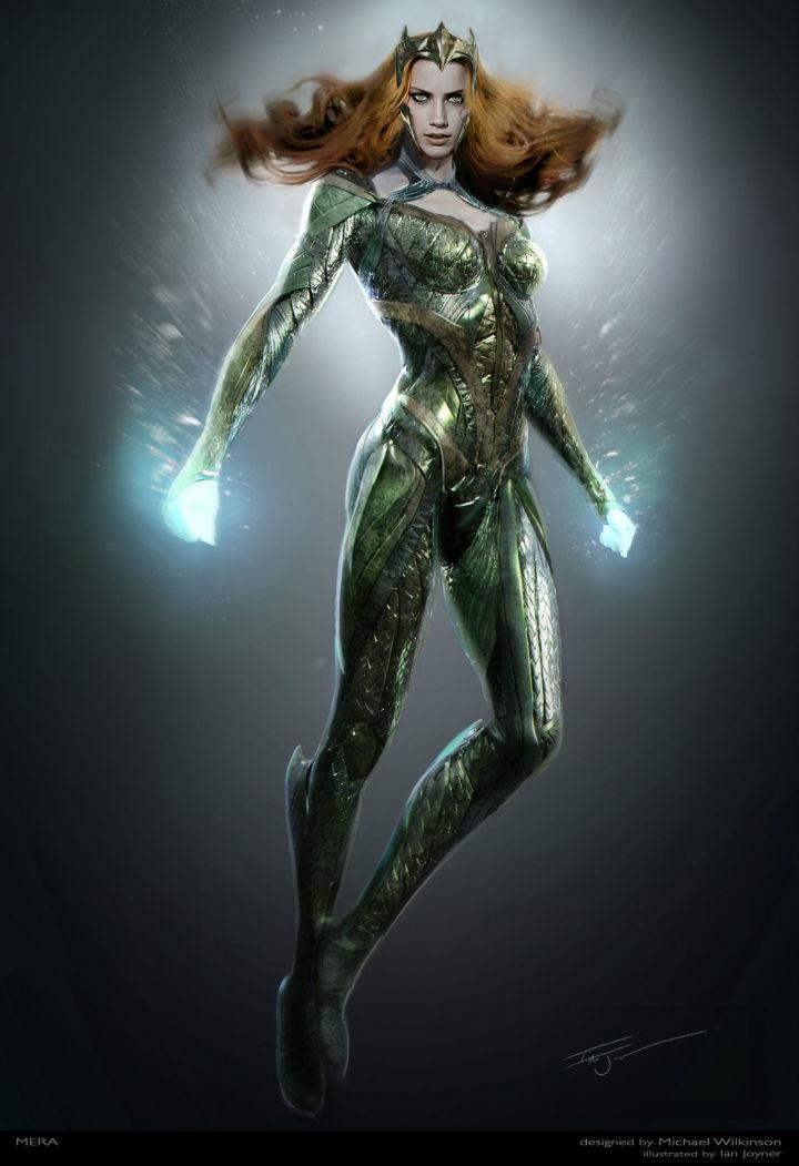 Mera-Concept-Art-Final-720x1051.jpg