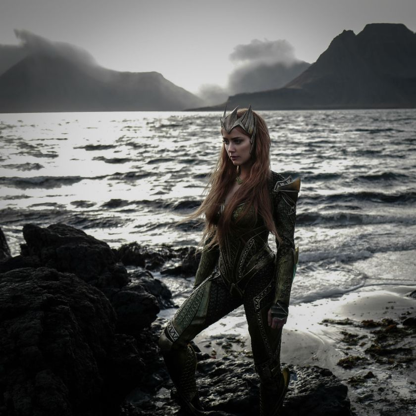 Mera-First-Look-Final-Photo.jpg