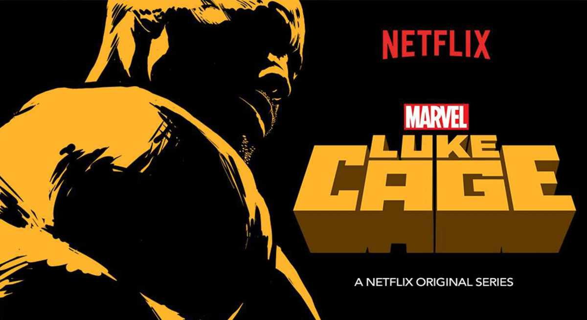 'Luke Cage' Showrunner On The Shows 'Inclusive Blackness'