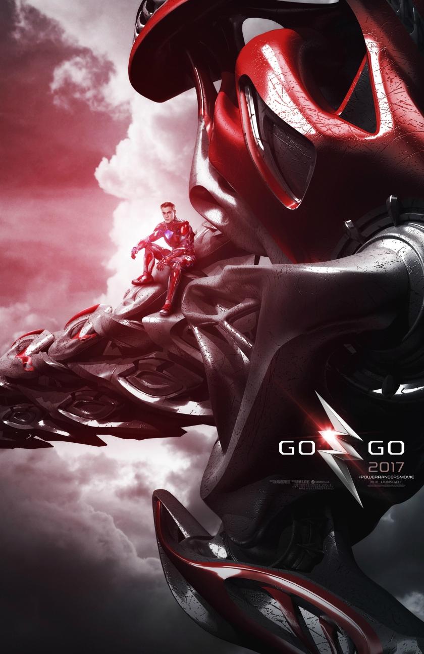 power-rangers-2017-movie-poster-red-zord.jpg