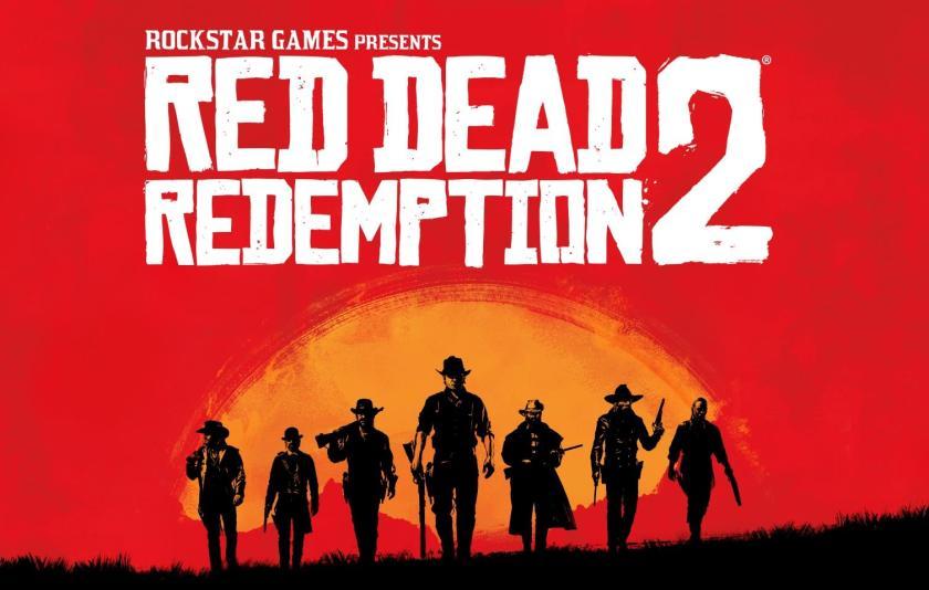 red_dead_redemption_2_riders_logo_1.jpg