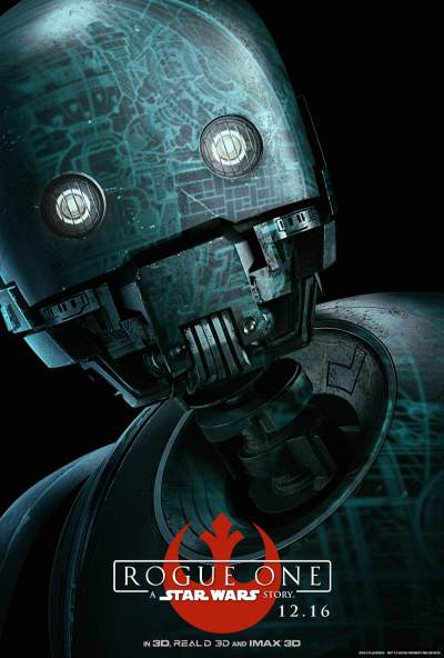 rogue-one-poster-k2so
