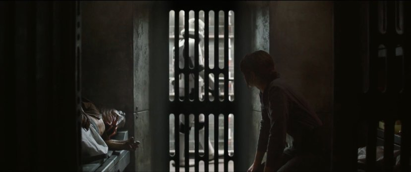 Rogue-One-Star-Wars-10.jpg