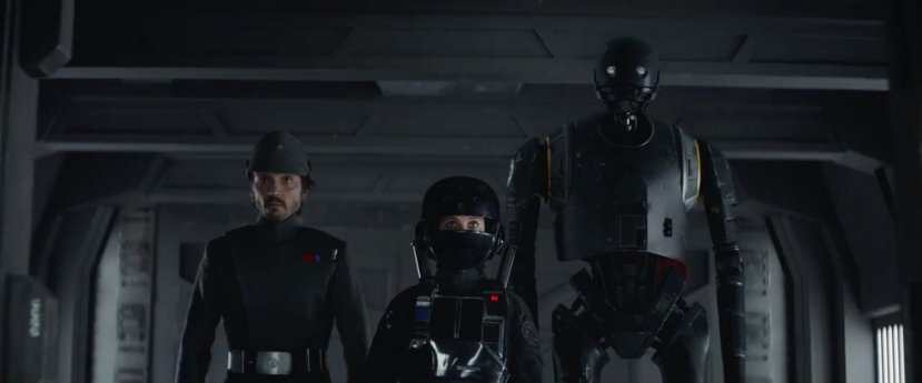 Rogue-One-Star-Wars-32.jpg