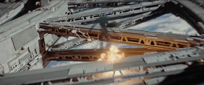 Rogue-One-Star-Wars-41.jpg