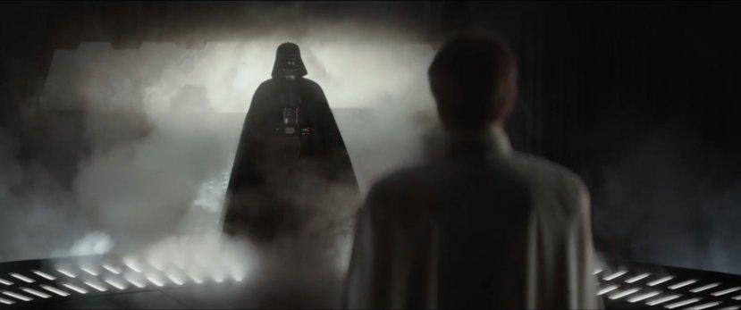 Rogue-One-Star-Wars-46.jpg
