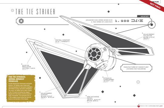 rogue-one-tie-striker.jpg