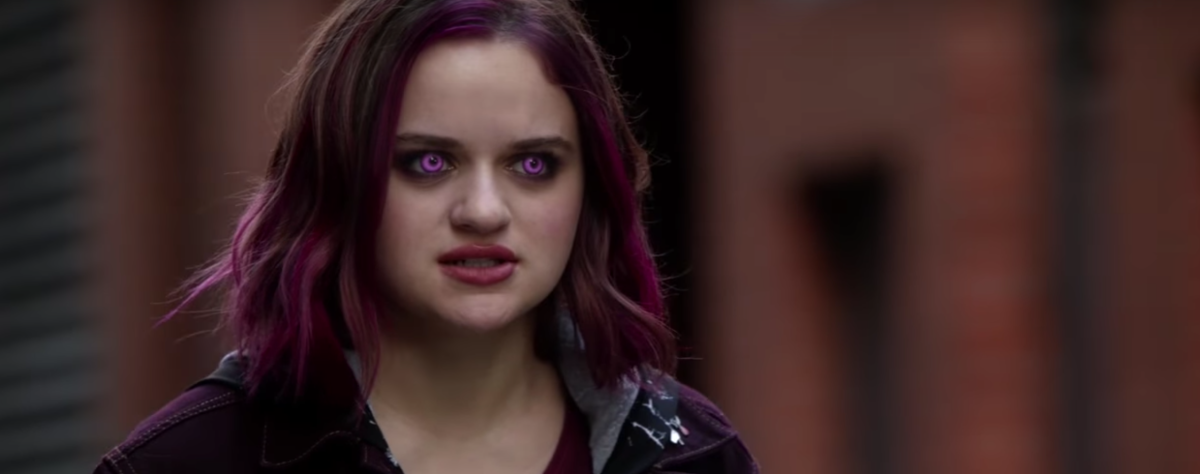 "'The Flash': ""Magenta"" Spoiler Recap/Review"