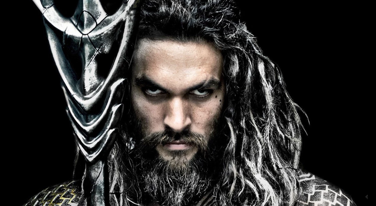James Wan Teases Swashbuckling Action Adventure in 'Aquaman'