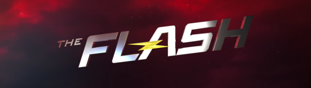 "'The Flash': ""The New Rogues"" Clip; Producers Preview"