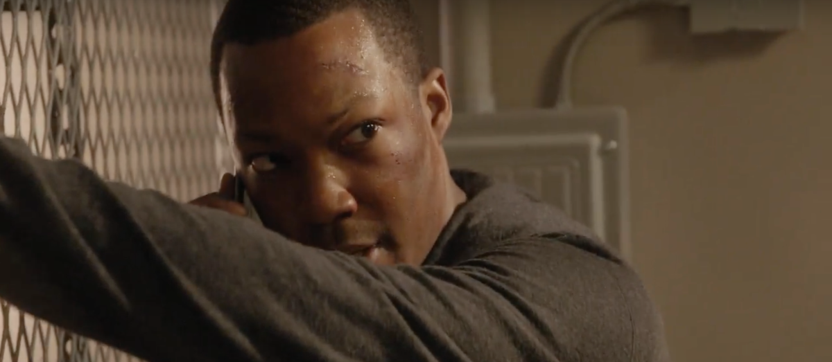 '24: Legacy' The Clock Resets Trailer