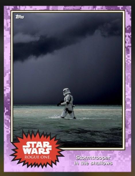 stormtroopershallows.jpg