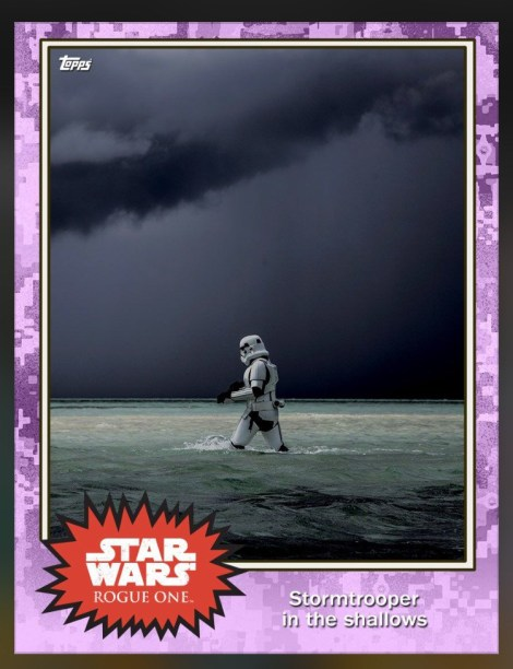 stormtroopershallows.jpg