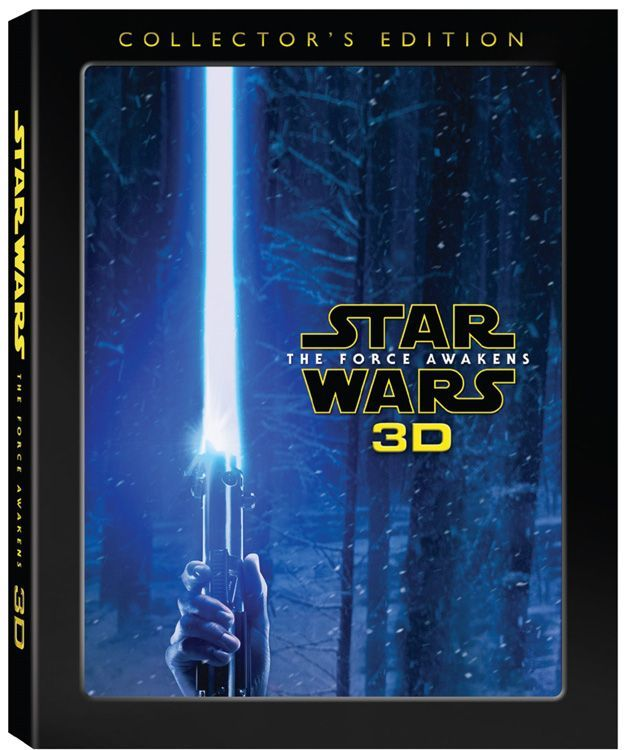 tfa3dbluray.jpg