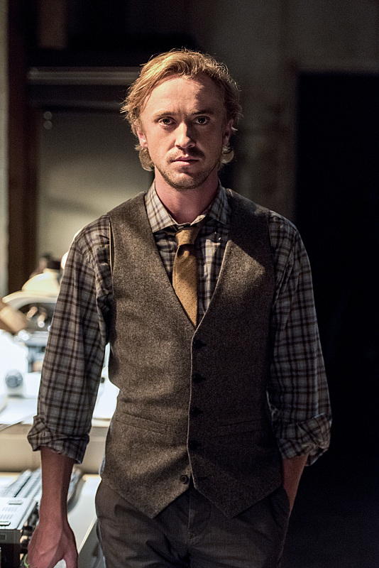 the-flash-season-3-paradox-tom-felton-2