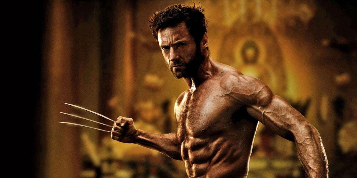 New 'Logan' Image RevealsVillain
