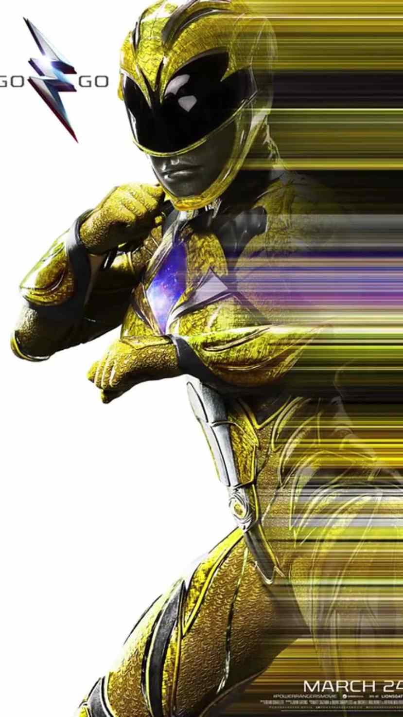 yellow-ranger.jpg