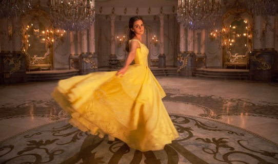 beauty-and-the-beast-movie-image-belle-emma-watson (1).jpg
