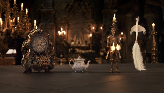 beauty-and-the-beast-movie-image-cogsworth-mrs-potts-lumiere.jpg