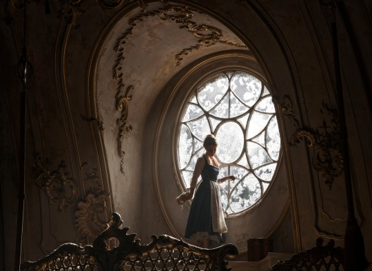 beauty-and-the-beast-movie-image-emma-watson.jpg