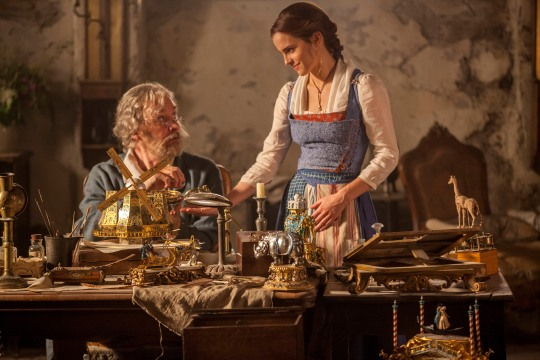 beauty-and-the-beast-movie-image-kevin-kline-emma-watson.jpg