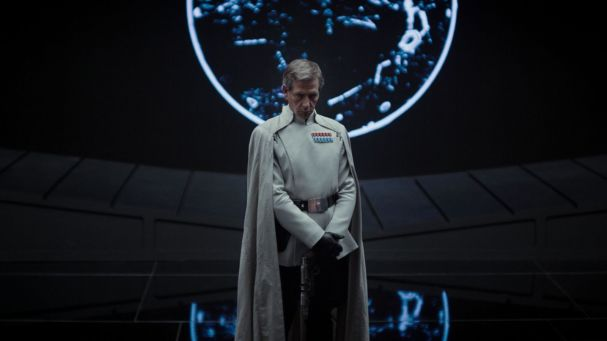 Ben-Mendelssohn-in-Rogue-One-Trailer-e1460230079604.0.jpg