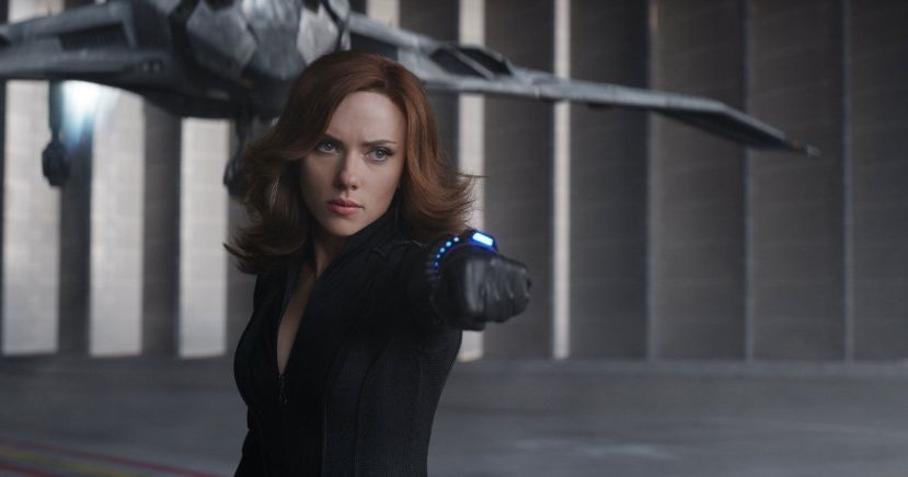 black-widow-s-pivotal-role-in-captain-america-civil-war-how-she-stole-the-whole-film-956561