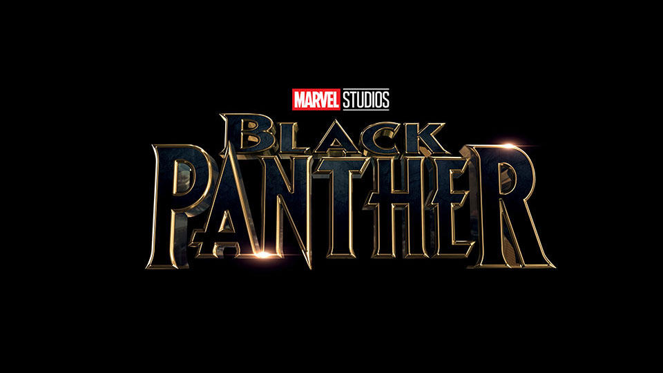 'Black Panther' Adds Angela Bassett