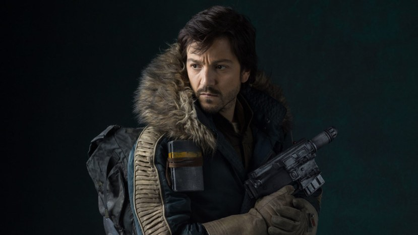 cassian-andor-main_216e7233.jpeg