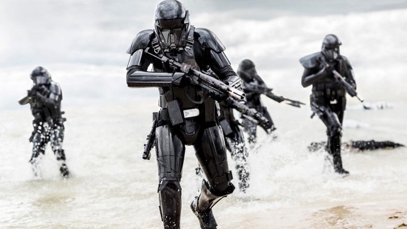 death-troopers_f2f9b53f-1