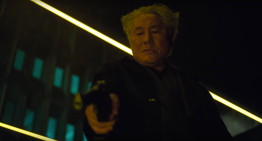 ghost-in-the-shell-movie-image-beat-takeshi-chief-aramaki.png
