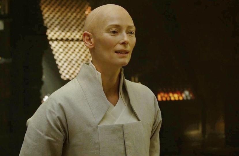 hollywoods-latest-whitewash-what-doctor-stranges-casting-of-tilda-swinton-means-body-image-1461780456-size_1000.jpg