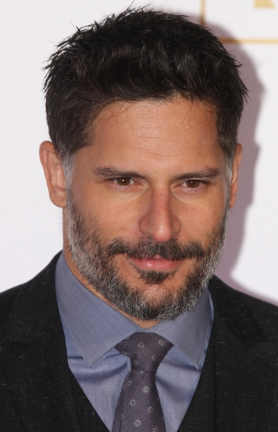 joe-manganiello-pictures.jpg