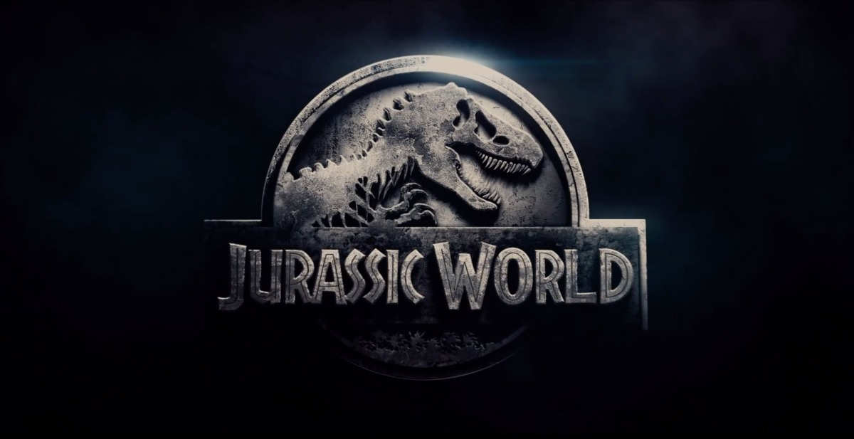 'Jurassic World 2' Adds Justice Smith